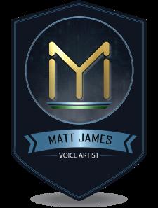 MattEakins Logo